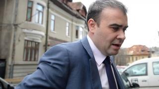 Ce au decis magistraţii în cazul Darius Vâlcov