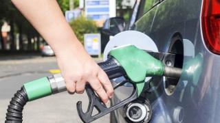 Val de SCUMPIRI! Cresc preţurile la energie electrică, gaze, carburanţi, rate