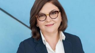Adina Vălean, dificultăţi la audierile pentru postul de comisar UE