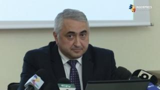 Ultima oră! Ministrul Educaţiei a demisionat