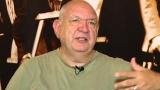 Un cunoscut actor român își serbează ziua! Despre cine este vorba