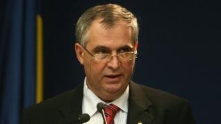 Procurorii anticorupție cer urmărirea penală a unui fost ministru