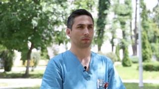Valeriu Gheorghiţă: 10.000 de doze de vaccin anti-Covid, așteptate în România după Crăciun