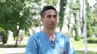 România își propune să vaccineze 60%-70% din populație în primele 6 luni