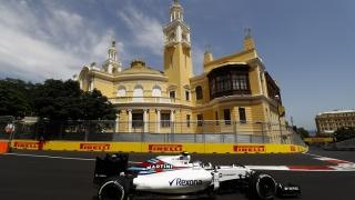 Valtteri Bottas, cel mai rapid pilot din istoria Formulei 1
