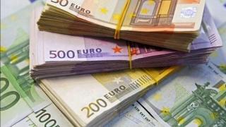Românii din străinătate vor putea trimite bani acasă, fără comision