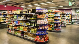 Când va rezolva Europa problema standardelor duble de calitate la alimente