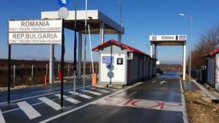 Noi condiții de trafic pentru transportatori, pe teritoriul Bulgariei