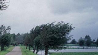 Cum va fi vremea în intervalul 10 - 16 septembrie