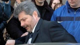 Decizia este definitivă! Sorin Ovidiu Vântu, condamnat la 10 ani de închisoare
