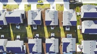 Tranzacțiile imobiliare au prins tupeu