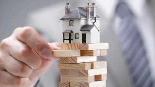 S-au înmulțit tranzacțiile imobiliare!