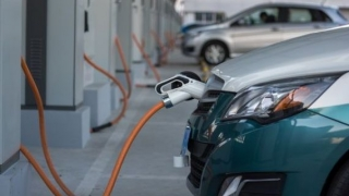 Rabla și Rabla Plus arată rezultate: vânzări mai mari de mașini electrice și hibride în România