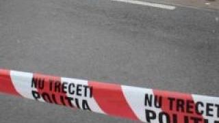 Ucigașul vânzătoarei de la magazinul de pe Calea Victoriei, reținut de procurori