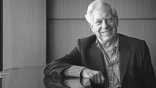 """Mario Vargas Llosa și ultimul roman, """"Visul celtului"""". Atașament pentru valori liberale!"""