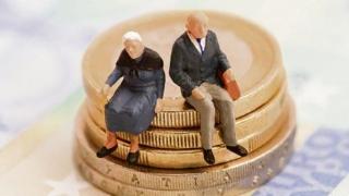 Se schimbă vârsta de pensionare! Vezi modificările aduse legii din Codul Muncii
