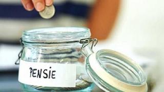 Schimbări la Legea pensiilor! Se poate reduce vârsta de pensionare
