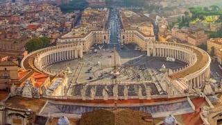 Vaticanul deschide luni arhivele secrete despre Papa Pius al XII-lea şi Holocaust