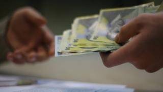 Legea salarizării unitare intră în vigoare de la 1 iulie