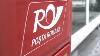 Vedeţi când lucrează Poşta! O să fiţi surprinşi