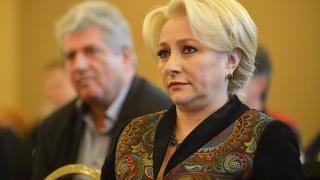 Premierul Dăncilă anunță evaluări la sânge: Cum vor fi verificați miniștrii