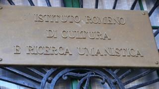 Expoziție de pictură românească la Veneția