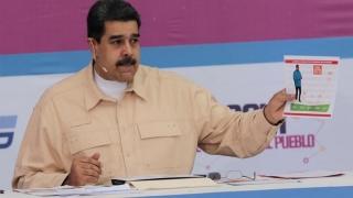 Venezuela își face monedă virtuală