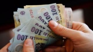 Pensionarii, locul al doilea după veniturile bănești obținute anul trecut