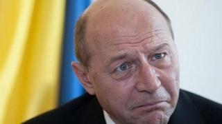 Venituri regești pentru pensionarul Băsescu