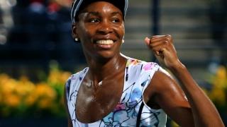 Venus Williams, în turul 2 la Wimbledon