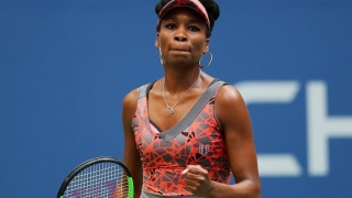 Venus Williams - Caroline Wozniacki, finala Turneului Campioanelor