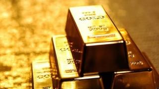 Verde din partea deputaților juriști, pentru repatrierea rezervelor de aur