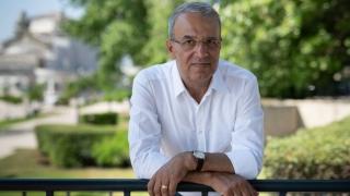 Vergil Chiţac: Voi verifica cu exactitate legalitatea cheltuirii banului public