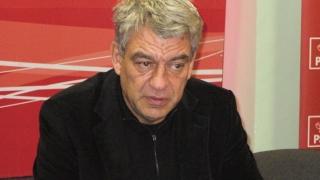 Premierul Mihai Tudose, verificat pentru plagiat