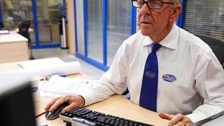 Post asigurat până la pensie. Mii de bugetari nu riscă să fie concediaţi