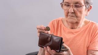 Veste importantă pentru pensionari! Când se vor plăti pensiile