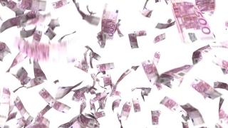 Veste uriașă pentru România. Va ploua cu bani!