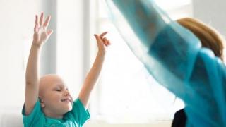 Vești bune pentru bolnavii de cancer! Casa Soarelui se va redeschide