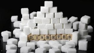 VEȘTI EXCELENTE pentru bolnavii de diabet! Vezi detalii!