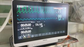 VEȘTI EXCELENTE pentru pacienții constănțeni! Ce se întâmplă?