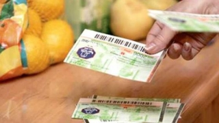 Bugetari - vești proaste: fără indemnizaţii, prime, sporuri, bonuri de masă