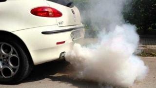 Atenție, șoferi! Ce se întâmplă cu cei care au mașini diesel