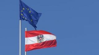 """Vicecancelarul austriac, îngrijorat despre o """"democraţie autoritară"""""""