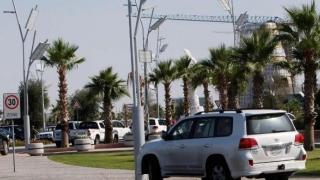 Viceconsulul turc în Irak, ucis într-un atac armat