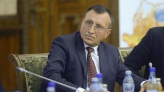 Vicepremierul Paul Stănescu în locul premierului Mihai Tudose?