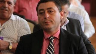 Vicepreședintele CJC Daniel Learciu riscă să își piardă funcția