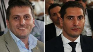 Consiliul Local a ales noii viceprimari ai Constanței