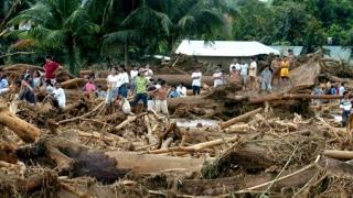 DEZASTRU în Indonezia! Zeci de morți și răniți, după un cutremur puternic