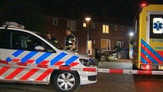 CUMPLIT! Atac armat cu mai multe victime, în zona centrală din Amsterdam