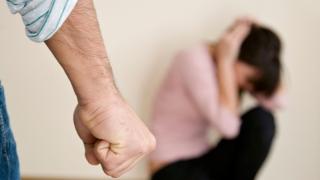 Protecție pentru victimele violenței domestice, la Constanța!